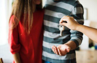 Фото Условия ипотеки на дом с участком